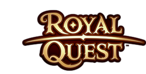 royale quest logo